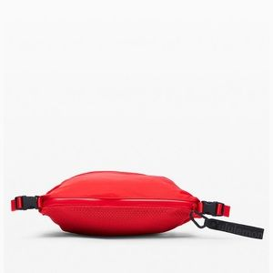 LULULEMON All Hours Belt Bag